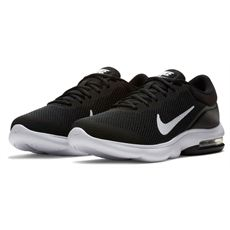 Men's Air Max Advantage Running Shoes