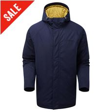Men's Leopold Jacket