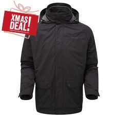 Men's Bertie 3-in-1 Jacket