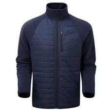Men's Churchill Hybrid Jacket