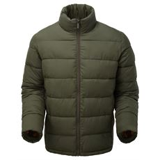 Men's Louis DownLike Jacket