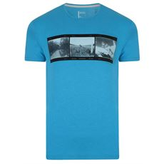 Men's Negatives T-Shirt