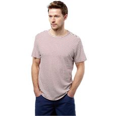 Men's Bernard Short Sleeved Tee
