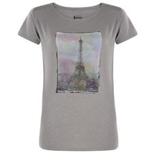 Women's Tower Above T-Shirt