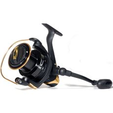 Leeda Icon 7500 Surf Reel