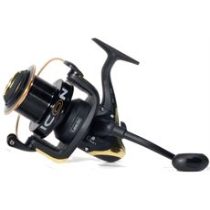 Leeda Icon 6500 Surf Reel