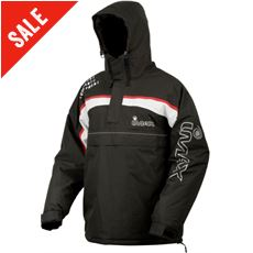 Ocean Thermo Smock M  XXL