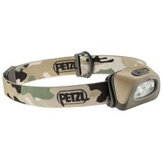 Tactikka+ Headlamp (160 lumens)