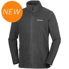 Men's Choucas Fleece