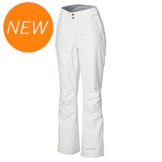 Women's On the Slope Trouser