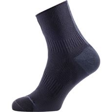 Thin Ankle Hydrostop Waterproof Socks