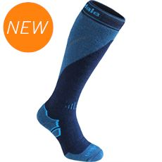 Men's MerinoFusion SKI Mountain Socks