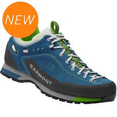 Men's Dragontail LT Shoes