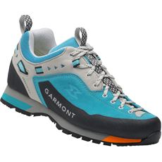 Women's Dragontail LT Shoes