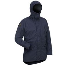 Men's Cascada Waterproof Jacket