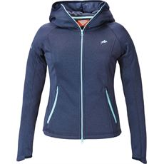 Shelley Women's Softshell