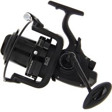 Dynamic 9000 10BB 'Carp Runner' Big Pit Reel
