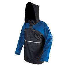 Imax Protech Smock Greyblue S