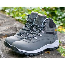 Women's Altitude Alpyna WP Walking Boots