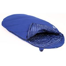 Sleeping Pod™ Sleeping Bag