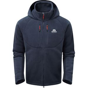 Men's Touchstone Fleece Jacket