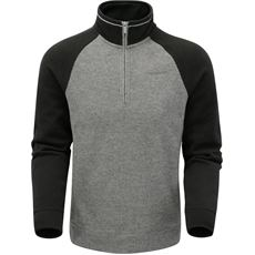 Men's Norton Half-Zip Jacket