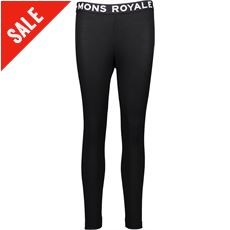 Women's Christy Legging