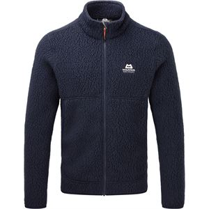 Men's Moreno Fleece Jacket