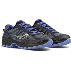 Women's Excursion TR11 GTX Running Shoes