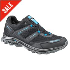 Men's MTR 71 Trail Low GTX Shoes