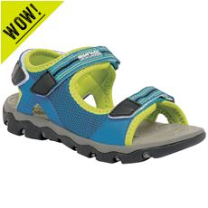 Terrarock Junior  Sandal