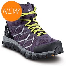 Women's Nitro Hike GTX Walking Boots