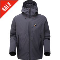 Men's Nant Jacket