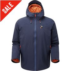 Men's Orsk 3-in-1 Jacket