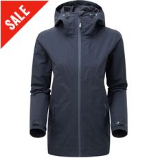 Women's Kenley Jacket