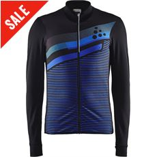 Men's Reel Thermal Jersey