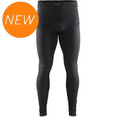 Men's Active Extreme 2.0 Pants