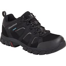 Men's Bodmin Low Sport weathertite™ Shoe