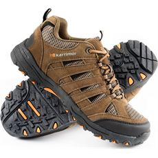 Men's Crescent Walking Shoes