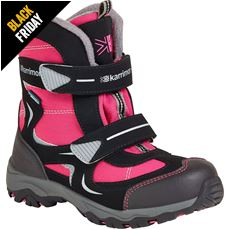 Terry Kids' weathertite™ Boot