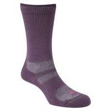 Women's 4 Season Merino Wool Walking Socks