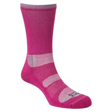 Women's 2 Season Walking Socks