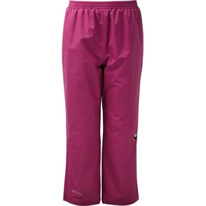Kids' Junior Rainpant