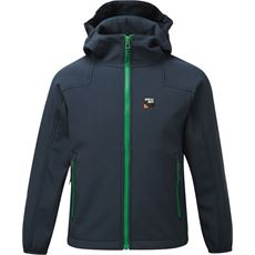 Kids' Senna Jacket