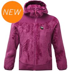 Kids' Bianca I.A. Fleece