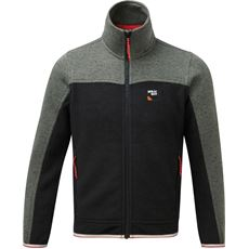 Kids' Stirling I.A. Fleece