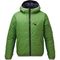 Kids's Enzo I.A. Reversible Jacket