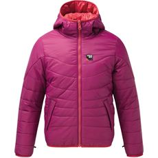 Kids' Belle I.A. Reversible Jacket
