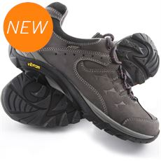 Caracas Lady GTX Walking Shoes