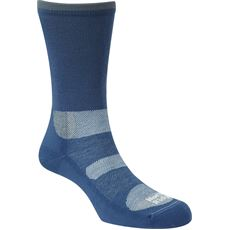 Men's 2 Season Walking Socks